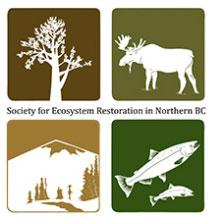 SERN BC - Society for Ecosystem Restoration in Northern BC