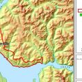 Bevel_Map2015-1000.jpg